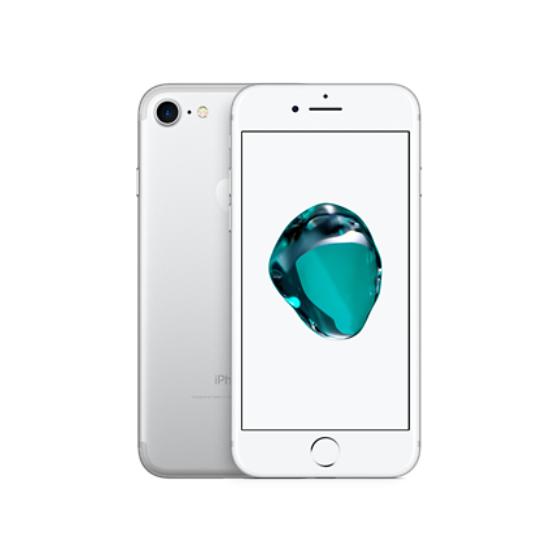 smartphone Apple iPhone 7 usato