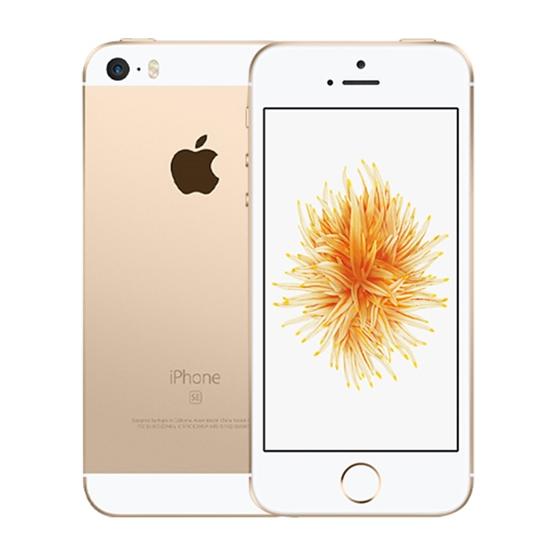 smartphone APPLE IPHONE SE 16GB usato